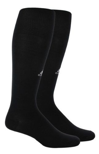 AC Washington Timbers Practice Socks (Black)