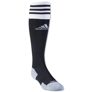 AC Washington Timbers Sock (Black/White)