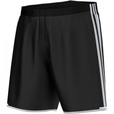 Washington Timbers Shorts (Black)