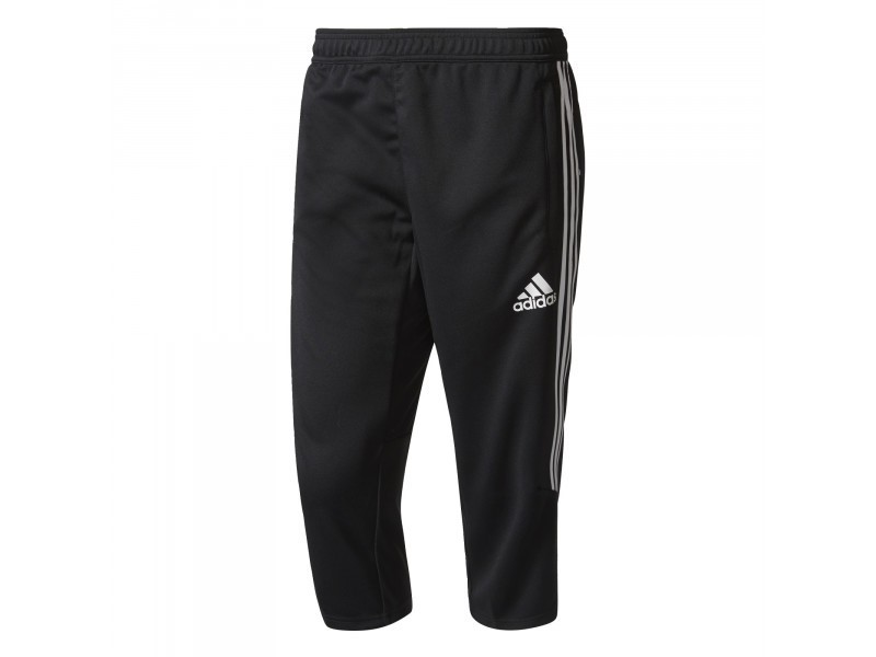 3/4 adidas pants mens
