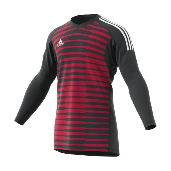 630765cd3 AdiPro 18 GK Jersey - NW Soccer Locker