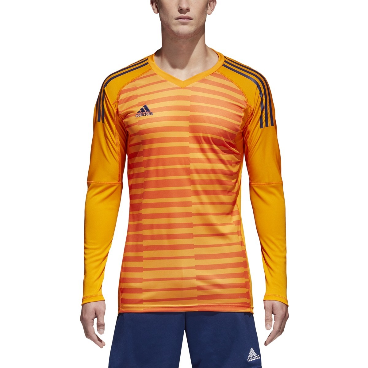 cd0cb365072 AdiPro GK Jersey (youth) - NW Soccer Locker
