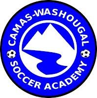 Full CWSA Recreational Kit