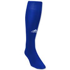 CWSA Rec Sock (Royal)