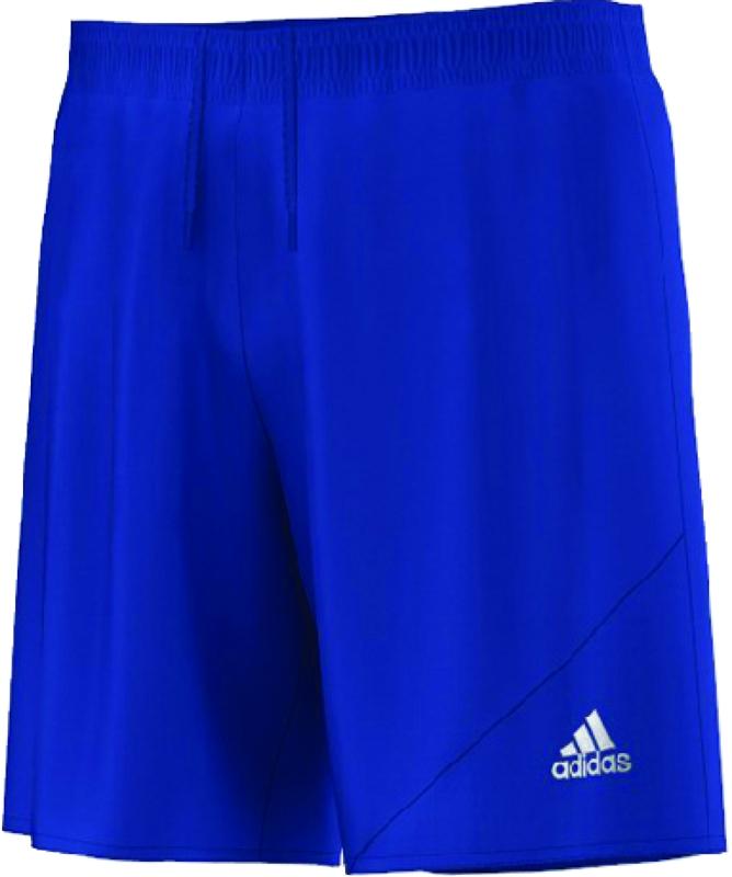 CWSA Rec Shorts (Royal)