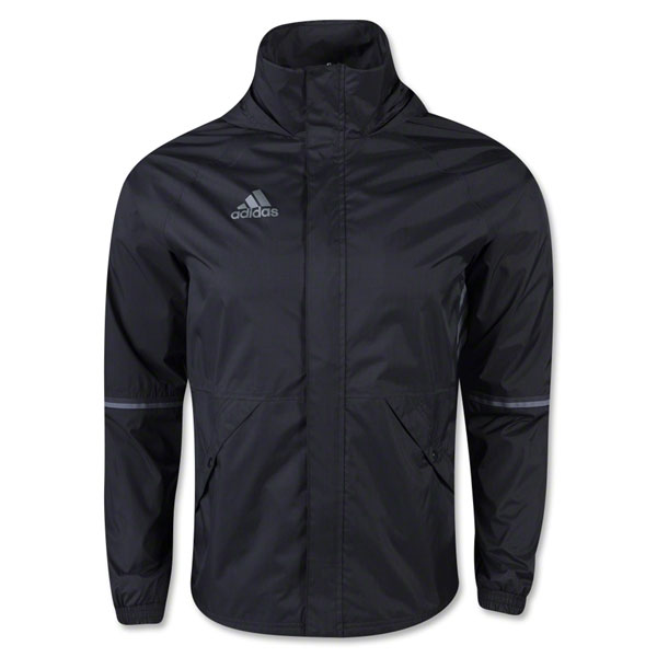 Washington Timbers Rain Jacket