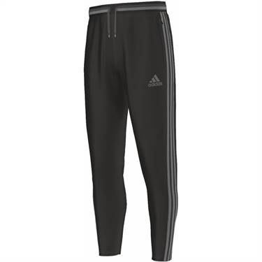 Washington Training Pants (Black)
