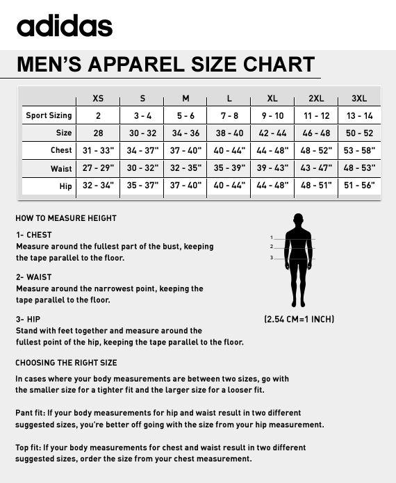 predicción un acreedor balsa  2020 Academy Kit U11-U19 (Men & Woman) - NW Soccer Locker